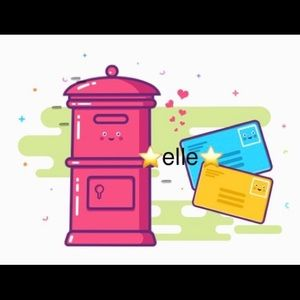 📬Mailing Today!📬 Free Shipping promo
